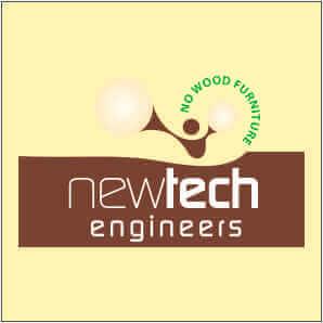 Newtech Engineers