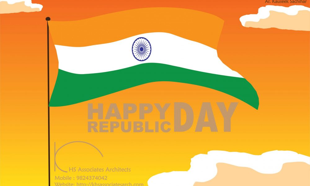 02. Republic Day