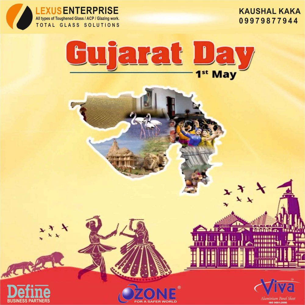 07. Gujarat Day _ Lexus - 010521