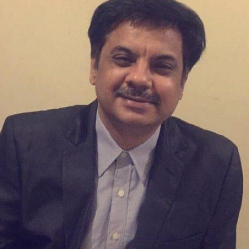 Nikhil Thakkar (2)