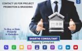 Sharthi Consultant